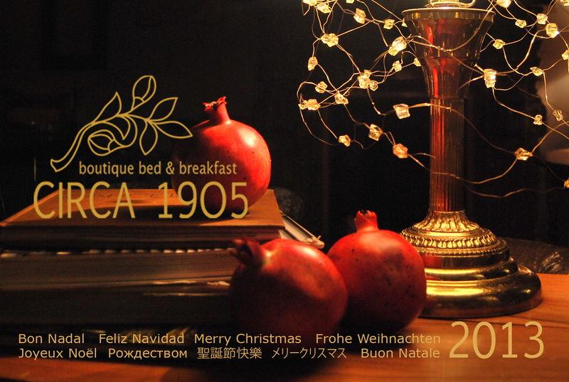 Navidad-en-Barcelona